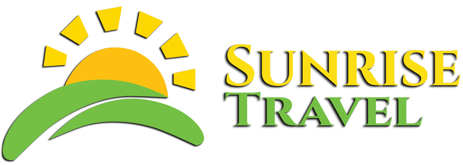 Sunrise Travel Services, ULC